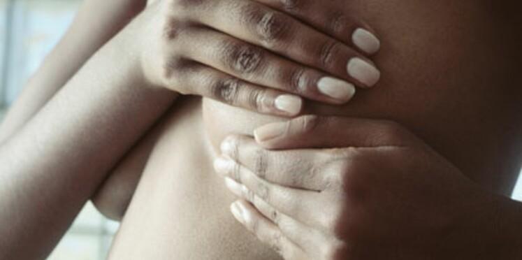 Manger sucré augmenterait le risque de cancer du sein