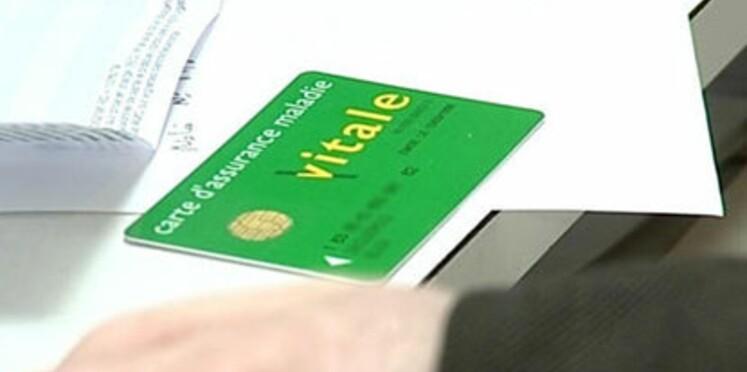 Grippe A : 300 hôpitaux supplémentaires pour les consultations