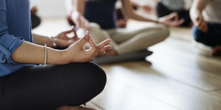 Cancer : quand la méditation permet de réduire l'angoisse des malades