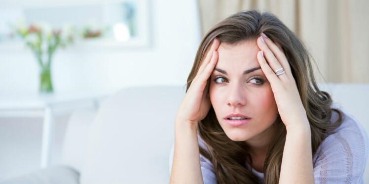 La migraine pourrait être un facteur de risque d'AVC