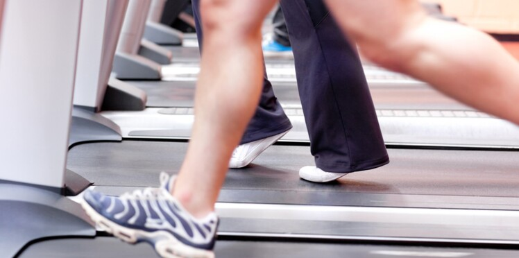 La vibration du corps, aussi efficace que l'exercice régulier ?