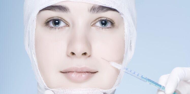Le Botox contre la migraine