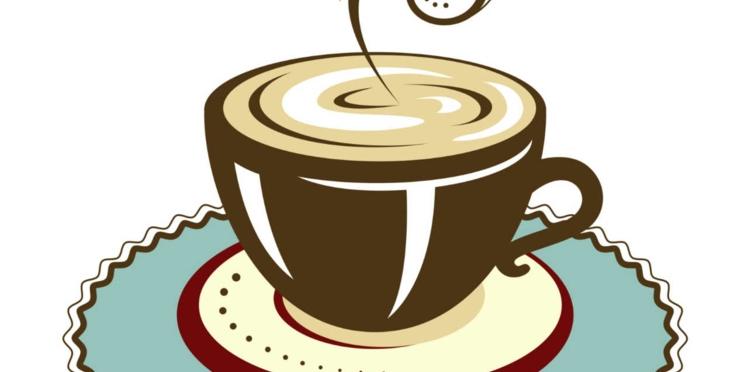 Les nouveaux atouts santé du café