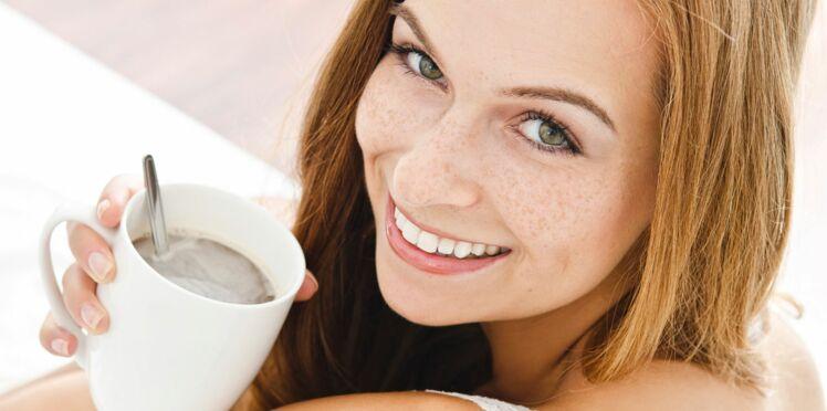 Du café contre le diabète !