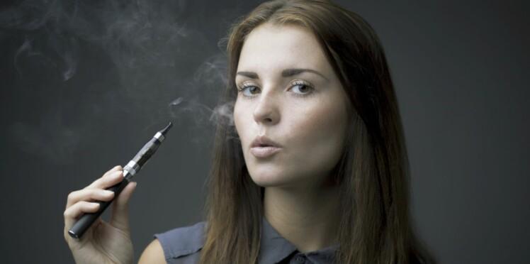 Le cancer du poumon tue de plus en plus de femmes