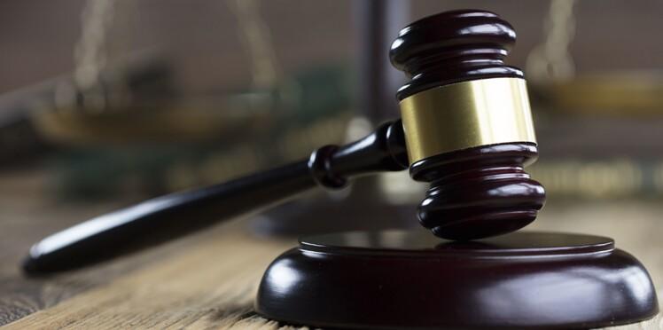 Le Conseil d'Etat saisi suite à la décision d'arrêter les soins d'une adolescente