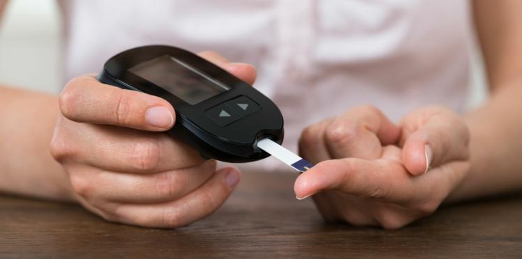 Le diabète tue toujours… en silence