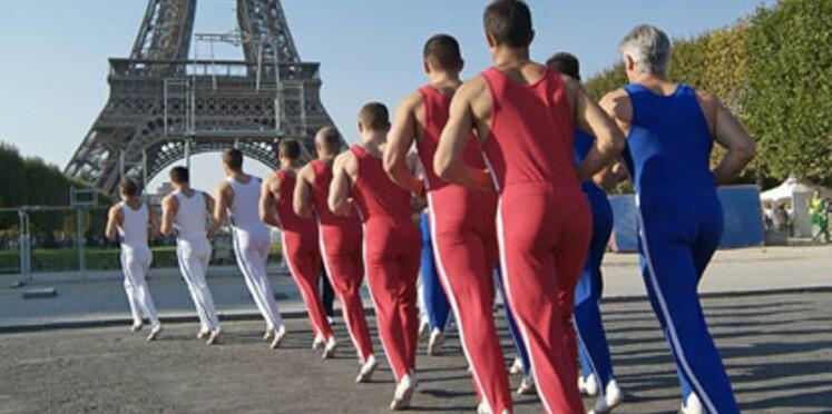Le Familliathlon : un week-end dédié au sport en famille