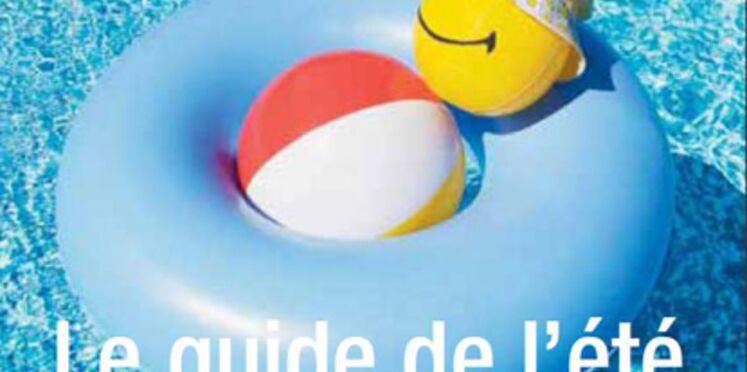 Un guide pratique pour aider les vacanciers