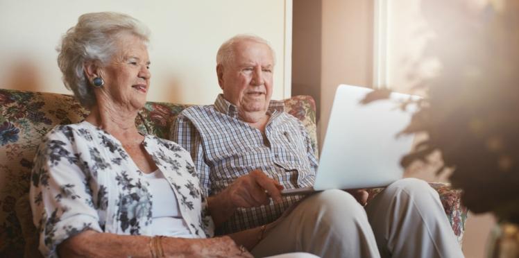 "Le premier ""village Alzheimer"" en France sera dans les Landes"