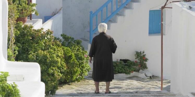 Le secret de longévité des montagnards crétois enfin percé