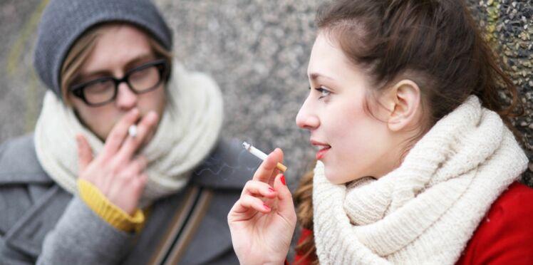 Le tabac a tué 6,5 millions de personnes en 2015