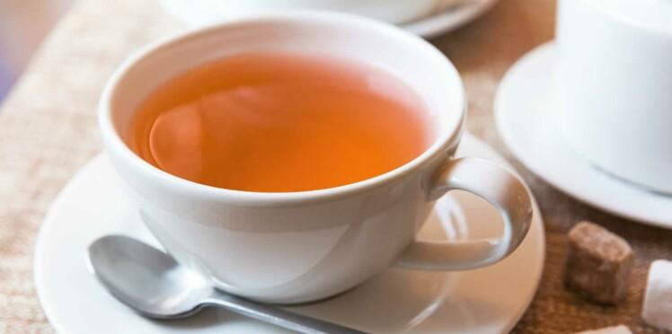 Le thé, un nouveau remède contre les maladies cardiaques