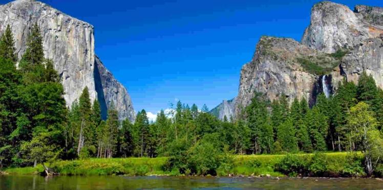 Virus du Yosemite : pas d'affolement à avoir…