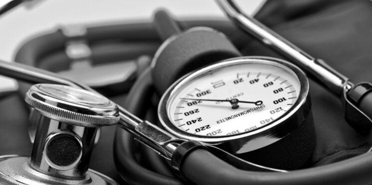 Ramadan : 10 recommandations pour réduire les risques liés à la santé
