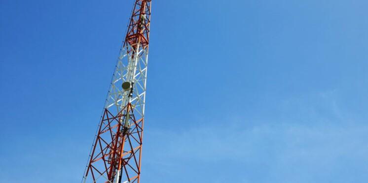 Les antennes relais ont un impact sur la santé