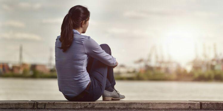 Les anti-inflammatoires : efficaces contre la dépression