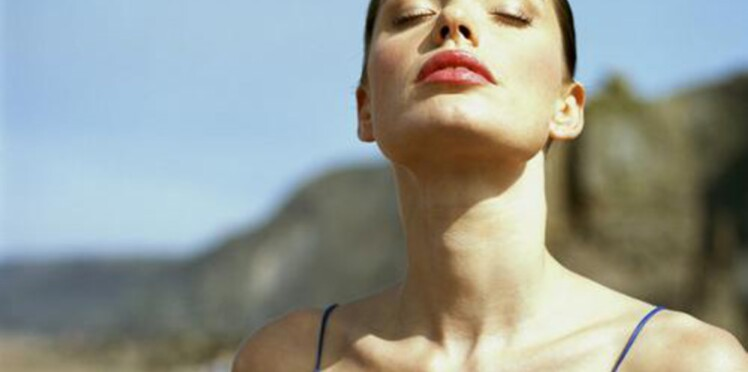 Les femmes et l'hypertension