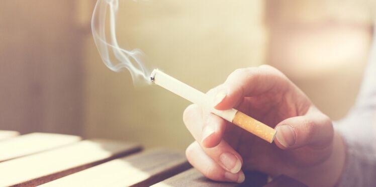Les fumeurs coûtent cher à leur entreprise