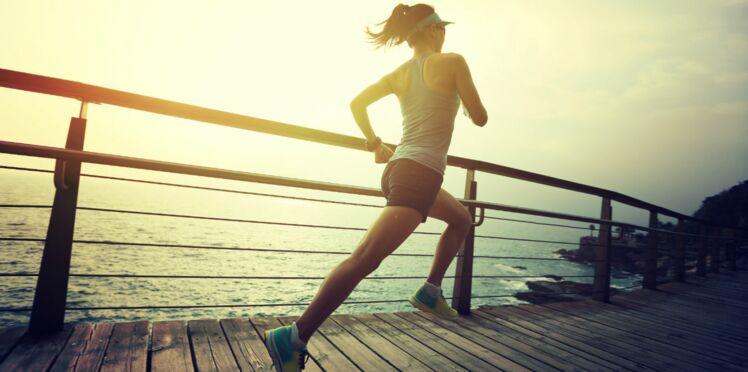 Sport sur ordonnance : tout ce qu'il faut savoir