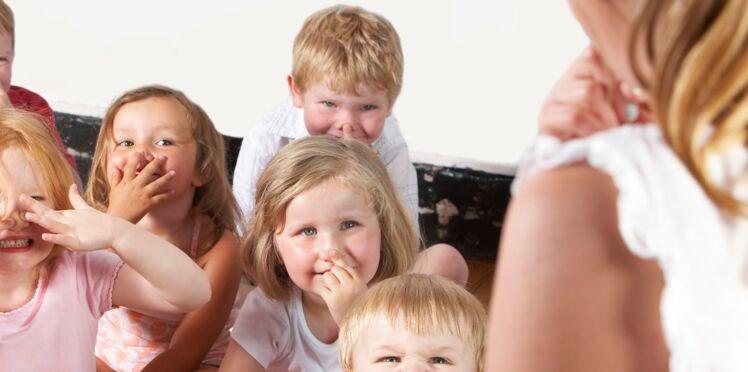 Les parents d'une fillette épileptique exclue de la crèche portent plainte