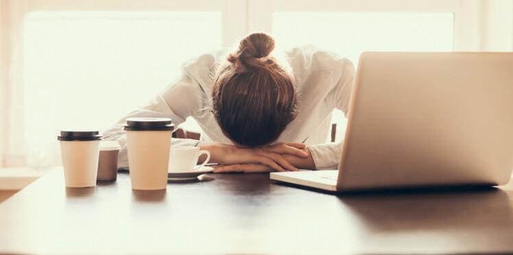 Les personnes maigres ou obèses plus susceptibles de souffrir de migraines