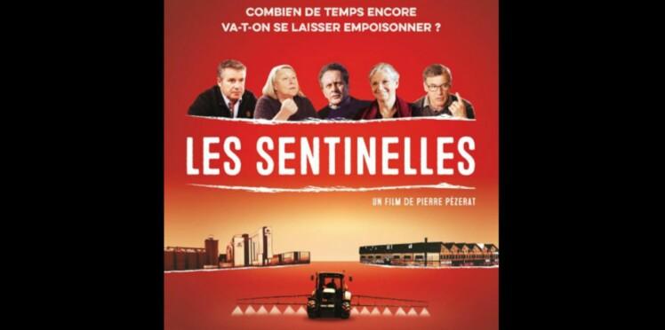 Les Sentinelles, un documentaire poignant sur les victimes de l'amiante et des pesticides