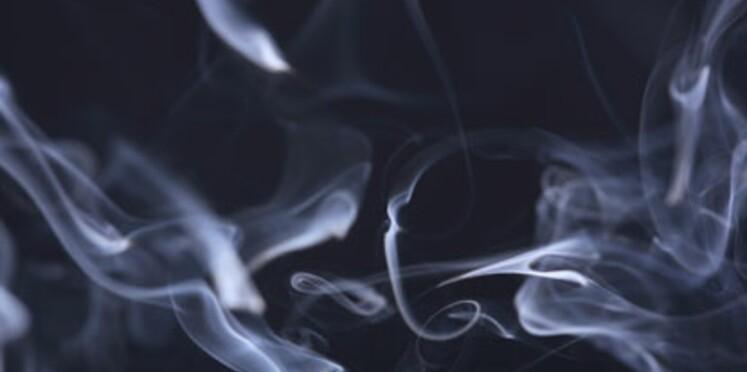Les substituts nicotiniques sont efficaces