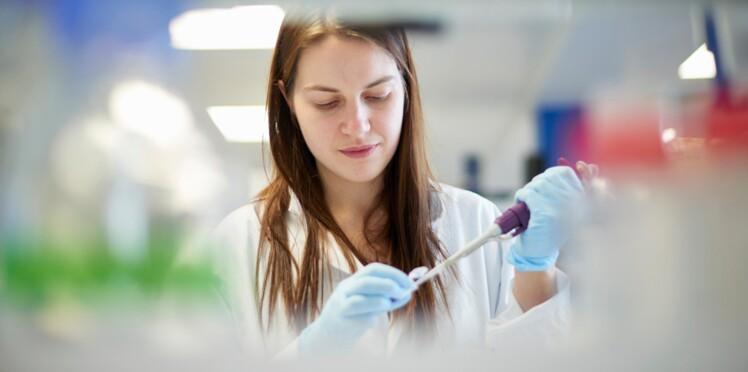 Leucémie : première guérison grâce à un traitement génétique