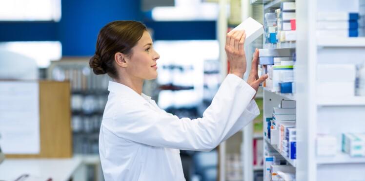 Levothyrox : l'ancienne formule de nouveau disponible en pharmacie, mais sous un autre nom
