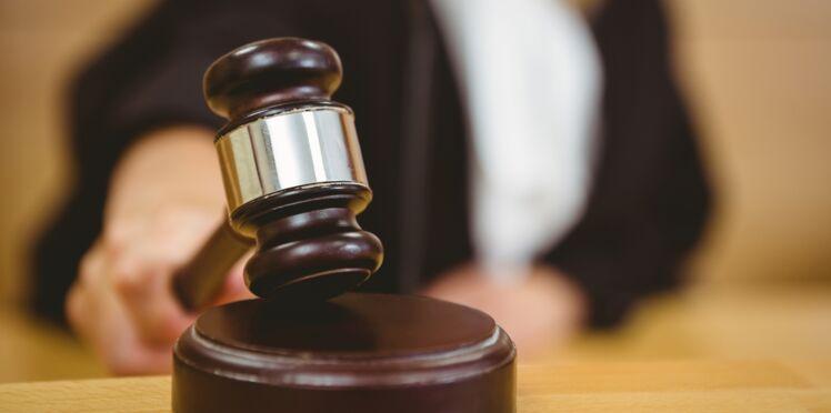 Levothyrox : un juge quitte l'audience pour vérifier par lui-même sa disponibilité dans une pharmacie