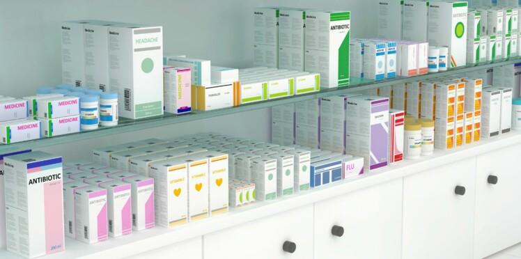 Levothyrox : les laboratoires savaient pour les effets indésirables, d'après l'avocat des patients