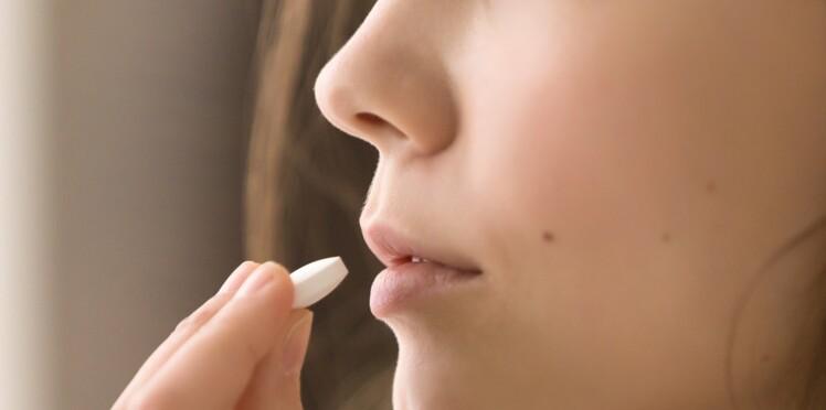 Levothyrox: un médicament alternatif en vente dès le mois prochain