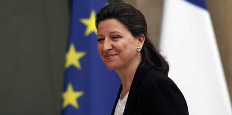 """""""Le Levothyrox ne met pas en danger"""", assure la ministre de la Santé"""