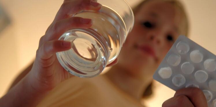 Levothyrox : plus de 17.000 patients se plaignent d'effets indésirables