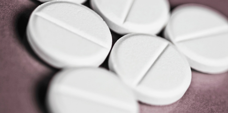 Levothyrox : des victimes pourraient être indemnisées dans un an