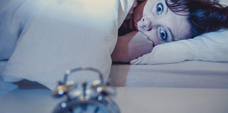 Bipolarité et troubles du sommeil : un lien ?