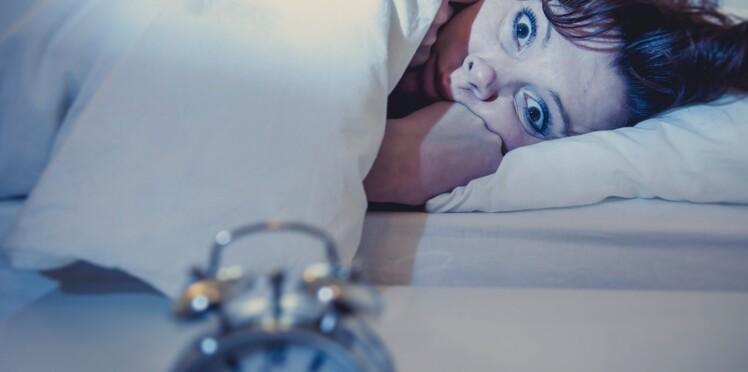 La thérapie cognitivo-comportementale pour éradiquer l'insomnie