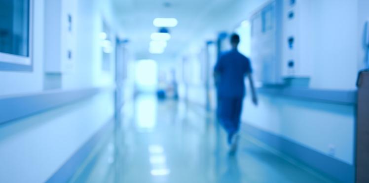 Voici la liste des meilleurs hôpitaux de France