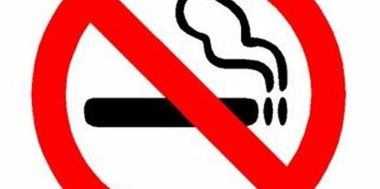 Loi anti-tabac : le premier bilan