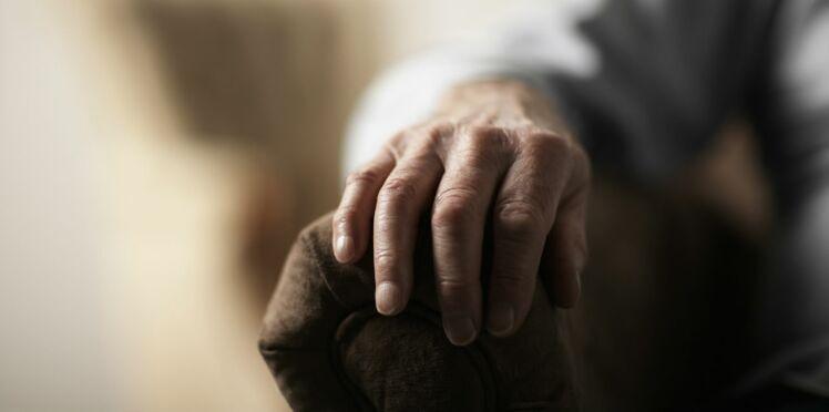 Longévité : on connaît l'âge limite que l'homme peut atteindre