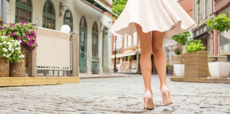 La longueur des jambes influencerait le risque de développer un cancer du côlon