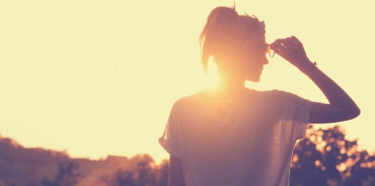 La luminothérapie, efficace contre la dépression