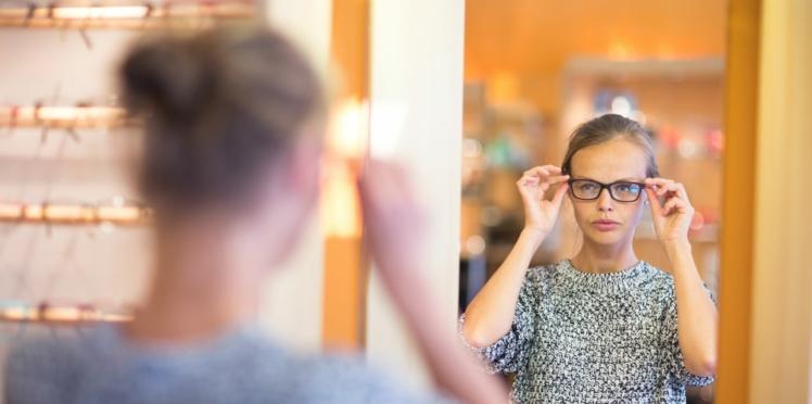 Les différentes catégories de lentilles de contact   Femme Actuelle ... 8a5cbcb4a6f7
