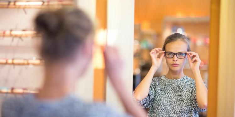 Lunettes, lentilles : 3 nouvelles mesures qui nous facilitent la vie