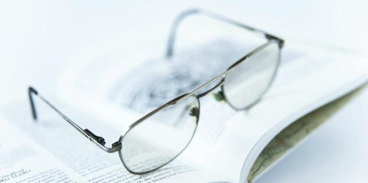 f057d7ff331710 Ces lunettes révolutionnaires vont changer la vie des presbytes ...