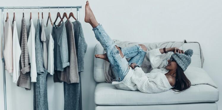 Mal de dos : pourquoi les fashion victim sont plus à risque ?