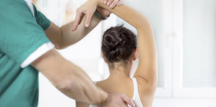Mal de dos : testez le bilan gratuit du dos chez un chiropracteur