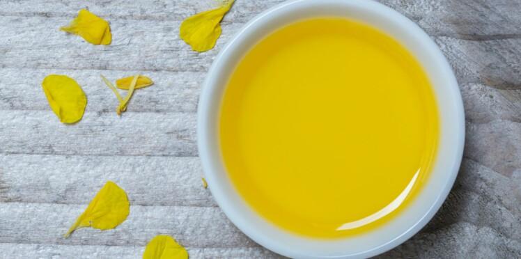 Maladie d'Alzheimer: attention à l'huile de colza