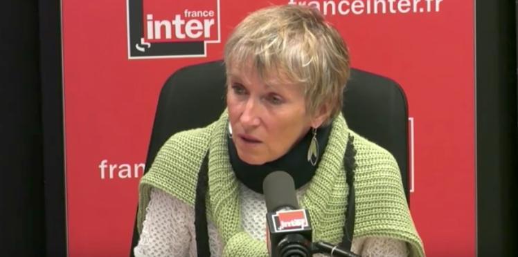 Maladie de Charcot : le combat de l'écrivaine Anne Bert pour mourir dans la dignité